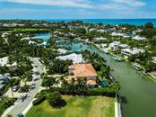 Single Family Home for sale at 1635 Jean Lafitte Dr, Boca Grande, FL 33921 - MLS Number is D6100320
