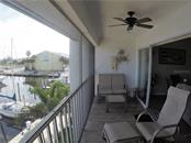 Lanai - Condo for sale at 7070 Placida Rd #1121, Placida, FL 33946 - MLS Number is D6100747