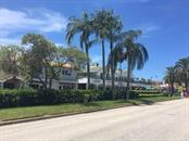Check out Downtown Shopping - Condo for sale at 500 Park Blvd S #57, Venice, FL 34285 - MLS Number is D6100773