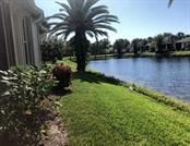 Only include if this will be a primary residence - Villa for sale at 1783 Fountain View Cir, Venice, FL 34292 - MLS Number is D6101496
