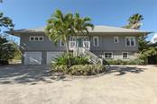 Single Family Home for sale at 4481 Gasparilla Rd, Boca Grande, FL 33921 - MLS Number is D6103888