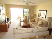 Condo for sale at 6010 Boca Grande Cswy #c29, Boca Grande, FL 33921 - MLS Number is D6104450