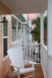 Townhouse for sale at 11732 Anglers Club Dr #119, Placida, FL 33946 - MLS Number is D6104500