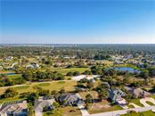 Single Family Home for sale at 16 Medalist Ln, Rotonda West, FL 33947 - MLS Number is D6104585