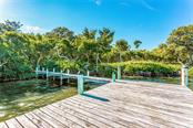 Boat dock - Vacant Land for sale at 5040 Grouper Hole Ct, Boca Grande, FL 33921 - MLS Number is D6104626
