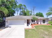 3536 Madagascar Ave, North Port, FL 34286