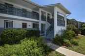 Condo for sale at 6800 Placida Rd #271, Englewood, FL 34224 - MLS Number is D6106459