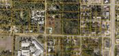 Vacant Land for sale at N Mccall Rd, Englewood, FL 34223 - MLS Number is D6106830