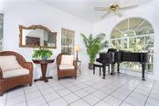 Single Family Home for sale at 20 Spyglass Aly, Placida, FL 33946 - MLS Number is D6107569