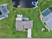 Single Family Home for sale at 18677 Ackerman Ave, Port Charlotte, FL 33948 - MLS Number is D6107683