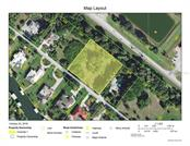 Vacant Land for sale at 270 Spaniards Rd, Placida, FL 33946 - MLS Number is D6109180