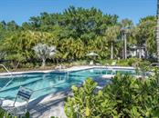 Villa for sale at 18 Seawatch Dr, Boca Grande, FL 33921 - MLS Number is D6109659