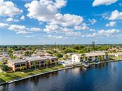 Condo for sale at 3703 Se 10th Ave #6, Cape Coral, FL 33904 - MLS Number is D6109783