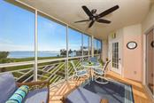 New Attachment - Condo for sale at 11000 Placida Rd #306, Placida, FL 33946 - MLS Number is D6110298