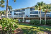 1551 Beach Rd #412, Englewood, FL 34223