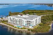 1375 Beach Rd #208, Englewood, FL 34223
