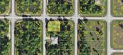 Vacant Land for sale at 25 Pennant Ct, Placida, FL 33946 - MLS Number is D6111022
