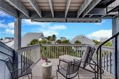 Single Family Home for sale at 5000 Gasparilla Rd #Vh18, Boca Grande, FL 33921 - MLS Number is D6111843