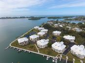 Intracoastal & Gulf of Mexico - Condo for sale at 11000 Placida Rd #2501, Placida, FL 33946 - MLS Number is D6112229