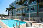 Condo for sale at 2245 N Beach Rd #304, Englewood, FL 34223 - MLS Number is D6112346