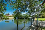 190 feet of seawall! - Single Family Home for sale at 280 Capstan Dr, Placida, FL 33946 - MLS Number is D6113118