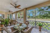 Single Family Home for sale at 16270 N Island Ct, Boca Grande, FL 33921 - MLS Number is D6113598