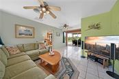 Single Family Home for sale at 1617 Manor Rd, Englewood, FL 34223 - MLS Number is D6113978