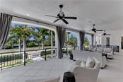 Single Family Home for sale at 10000 Gasparilla Pass Blvd, Boca Grande, FL 33921 - MLS Number is D6114086