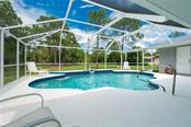 Single Family Home for sale at 1720 Chadwick Rd, Englewood, FL 34223 - MLS Number is D6114115