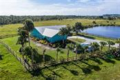 Single Family Home for sale at 13000 Gasparilla Rd, Placida, FL 33946 - MLS Number is D6114315