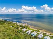 Single Family Home for sale at 501 Buttonwood Bay Dr, Boca Grande, FL 33921 - MLS Number is D6114772