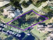 Vacant Land for sale at 7438 Cove Ter #1, Sarasota, FL 34231 - MLS Number is D6116556