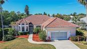 Single Family Home for sale at 4658 Arlington Dr, Placida, FL 33946 - MLS Number is D6117247