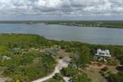 Vacant Land for sale at 10440 Sunny Dreams Ter, Placida, FL 33946 - MLS Number is D6118368
