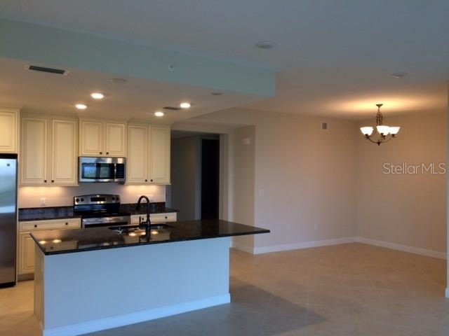 Condo for sale at 396 Aruba Cir #203, Bradenton, FL 34209 - MLS Number is T2828700