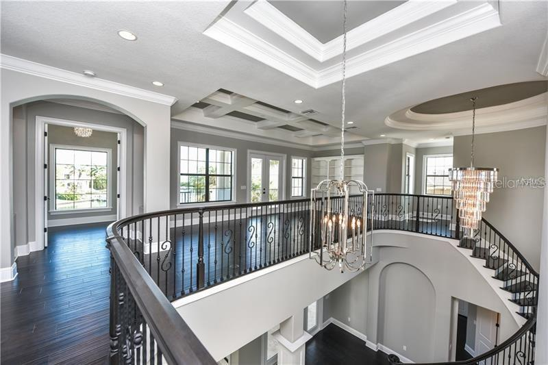 Natural Light throughout - Single Family Home for sale at 1400 Harbor Sound Dr, Longboat Key, FL 34228 - MLS Number is T2932520