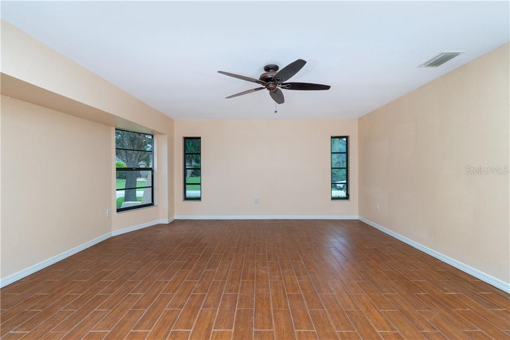 Single Family Home for sale at 21044 Randall Ave, Port Charlotte, FL 33952 - MLS Number is T3186529