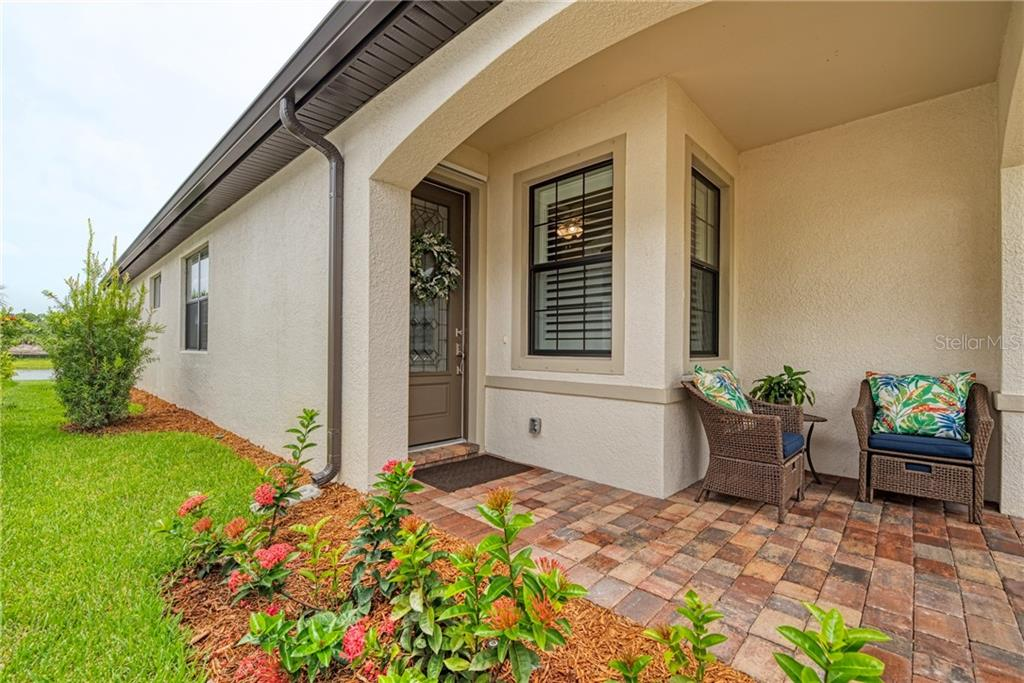 Single Family Home for sale at 13887 Campoleone St, Venice, FL 34293 - MLS Number is O5802640