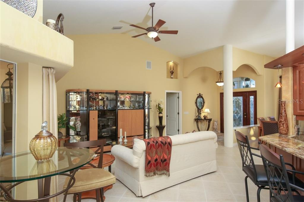 Single Family Home for sale at 1935 Oregon Trl, Englewood, FL 34224 - MLS Number is U8027688