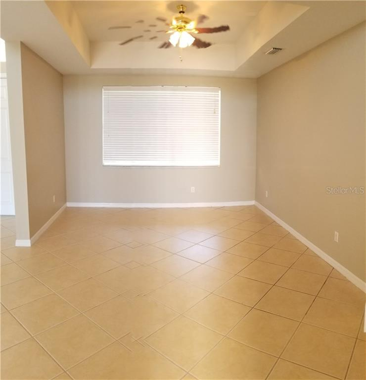DINNING ROOM - Single Family Home for sale at 3706 67th Ter E, Sarasota, FL 34243 - MLS Number is U8043244