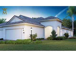 1214 Calle Grand St, Bradenton, FL 34209