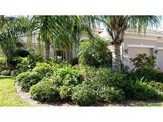 13064 Cedar Creek Dr, Port Charlotte, FL 33953