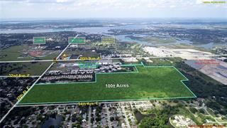 Address Withheld, Bradenton, FL 34208