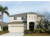 8975 Founders Cir, Palmetto, FL 34221