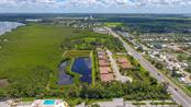Vacant Land for sale at 9090 Cortez Rd W, Bradenton, FL 34210 - MLS Number is T2912337