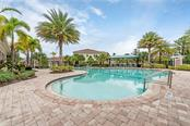 Condo for sale at 3129 Oriole Dr #101, Sarasota, FL 34243 - MLS Number is T3253701