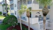 Condo for sale at 2312 Gulf Dr N #107, Bradenton Beach, FL 34217 - MLS Number is U7826000