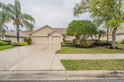 12564 Natureview Cir, Bradenton, FL 34212