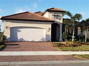 24161 Gallberry Dr, Venice, FL 34293