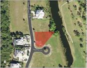 9350 Feather Ct, Englewood, FL 34224